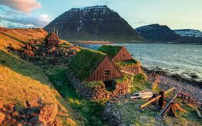 Αποτέλεσμα εικόνας για Ισλανδία