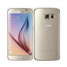 samsung galaxy s6 colors t mobile. new in box samsung galaxy s6 smg920t 32gb gold (tmobile) smartphone colors t mobile