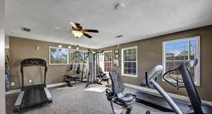 image of hunters way apartments in jacksonville fl
