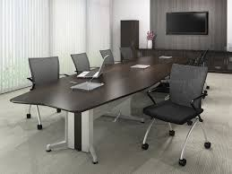 contemporary office mammoth office furniture llc new and used used office furniture chicago suburbs used office furniture for sale near me used office furniture chic