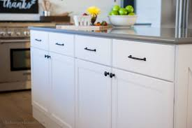 kitchen cupboard storage systems beautiful 48 lovely storage cabinets with doors ideas high definition