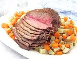 deli sliced roast beef.  Sliced And Deli Sliced Roast Beef A
