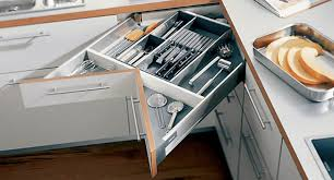 Attractive 10 Storage Ideas In The Kitchen And Cabinet Ideas