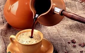 Пьем кофе по знакам Зодиака Images?q=tbn:ANd9GcTupK2OQCEQe5wNiua27oCOYwEDhV-XZSAzPYEF0MIYC16zvpA