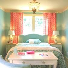 Best 25 Coral Bedroom Decor Ideas On Pinterest Coral Color Plus Brown  Exterior Design Ideas