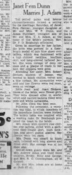 Clipping from Edmonton Journal - Newspapers.com