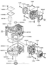 Sophisticated hammerhead go kart wiring diagram gallery within rh autoctono me hammerhead 150cc go kart parts hammerhead off road atv 150