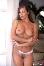 Kyla Cole Playboy