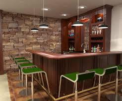 hilarious home bar plans pics decoration inspiration andrea outloud home bardesign plans home bar designs home