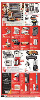canadian tire weekly flyer weekly set for the holidays dec 8 14 redflagdeals com