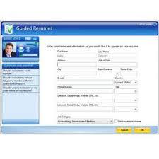 custom essay writing reviews college homework help and online  custom essay writing reviews