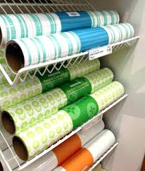 kitchen drawer liners shelves liner kitchen shelf liner paper adhesive shelf liner contact paper pantry
