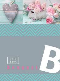 <b>Бизнес</b>-<b>блокнот</b> BG формата <b>А6</b> 80 листов в переплёте с ...