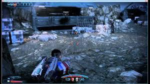 Mass Effect 3 pc-ის სურათის შედეგი