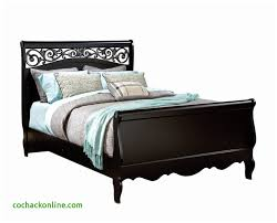 discount bedroom furniture okc. bedroom furniture okc discount