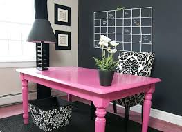 home office paint color schemes. full image for 20 home office ideas and color schemes paint e