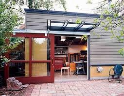 exterior gl barn doors centralazdining
