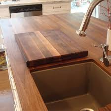 john boos johnboos countertop kitchen countertops