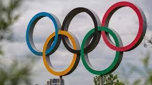 في الطريق إلى أولمبياد طوكيو - كافيه شو