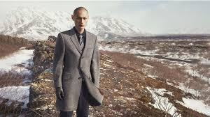 I love having the ability to try out different trends and express mysel. 15 Best Men S Winter Jackets For 2021 The Trend Spotter