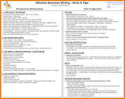 Resume Writing Tips 2013 The Junior Test Engineer Cover Letter