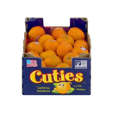 cuties clementines prev next description nutrition facts ings
