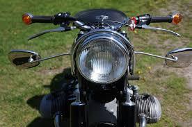 1965 bmw r60 2 airhead restorations restored 1965 r60 2 bmw 628288