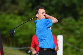 Glenn Johnson P.G.A Golf Professional - Home   Facebook