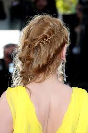 Plaits Hairstyle plait hairstyles 3469 by stevesalt.us