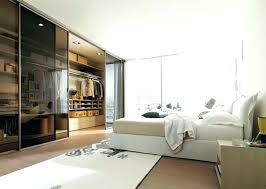 bedroom design with walk in closet closet master bedroom with walk in closet and bathroom design