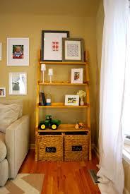 toys storage furniture. Cool Simple Toys Storage Furniture T