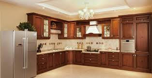kitchen design ideas things to consider in wood kitchen cabinets to the ceiling or leave a space