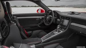2018 porsche 911 interior. fine interior 2018 porsche 911 gt3  interior wallpaper and porsche interior o