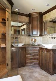 bathroom corner furniture. corner bathroom vanity with vessel sink traditional rehbzf wwwgarabatocinecom furniture r
