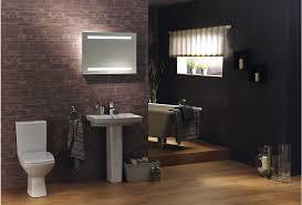 Bathroom And Lighting Bathroom Lighting Essentials Guide Adorable Home