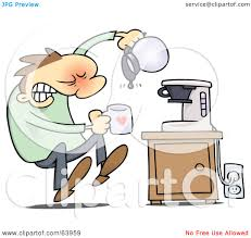 empty coffee pot clipart. Wonderful Pot Views 575 Downloads 248 File Type  Intended Empty Coffee Pot Clipart D