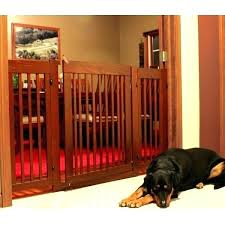 wall mounted pet doors wall mounted doors craftsman oak pressure mount pet gate wall mounted dog door reviews wall mounted dog doors best one