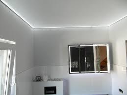 Page 620 Wikhouse Wohndesign Interieurideen Badezimmer Decken
