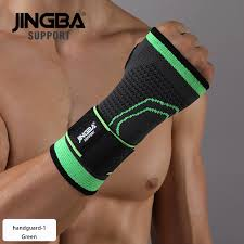 <b>Protector support</b> Bandage boxing Wrist <b>Support</b>  1PCS brace wraps ...