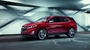 2018 chevrolet equinox. wonderful 2018 on 2018 chevrolet equinox u