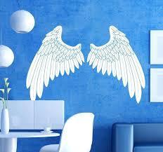 full size of wall arts angel wings wall art blue outline angel wings wall art  on angel wings wall art liverpool with wall arts angel wings wall art blue outline angel wings wall art