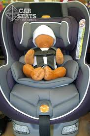 chicco nextfit review car seats for