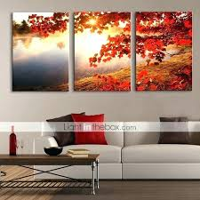 panoramic wall art best images on for bedroom murals