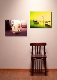 Paintings For Bedroom Decor Popular Bedroom Wall Paint Buy Cheap Bedroom Wall Paint Lots From