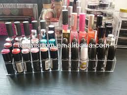 acrylic mac makeup beauty case box mac makeup case mac makeup case mac makeup case on alibaba