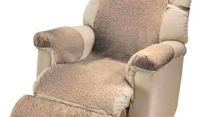 target furniture elderly high cover tech lazy leather chair ers covers rise big viceroy sofa for