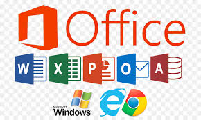 Ms Suite Microsoft Office 365 Microsoft Powerpoint Microsoft Excel