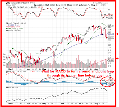Nyse Charts Free 03 See Voo Vanguard S P 500 Etf Nyse Chart How To Crush