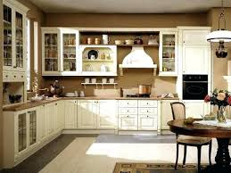 country kitchens cabinets d codeco