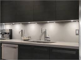 undercounter kitchen lighting. Contemporary Lighting Under Cabinet Kitchen Lighting Luxury Modern  With Caesarstone For Undercounter N